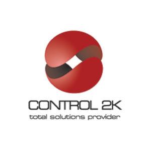 c2k-logo