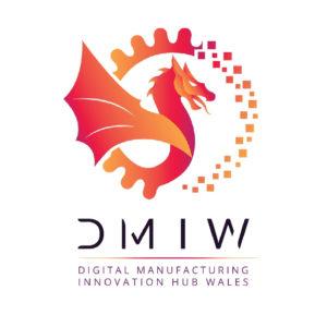 dmiw2